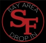 Bay Area Drop In